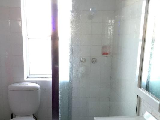 $300, Flatshare, 3 bathrooms, Notts Ave, Bondi Beach NSW 2026