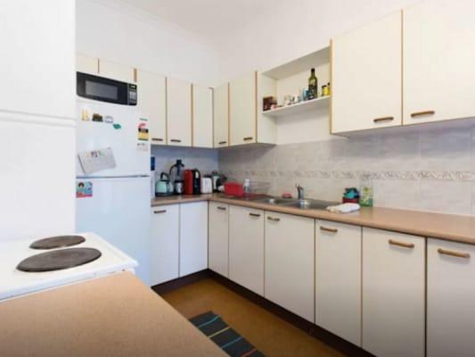 $400, Flatshare, 3 bathrooms, O Brien, Bondi Beach NSW 2026
