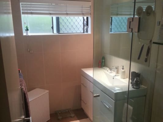 $250, Flatshare, 2 bathrooms, Oak Road, Kirrawee NSW 2232