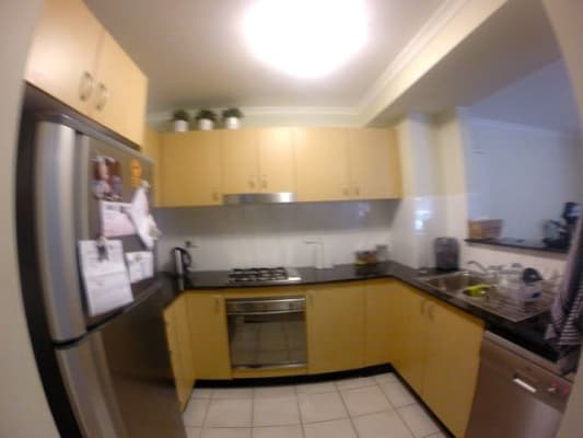 $310, Flatshare, 2 bathrooms, Oaks Avenue, Dee Why NSW 2099