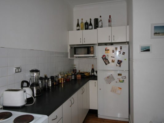 $250, Flatshare, 3 bathrooms, Obrien, Bondi Beach NSW 2026