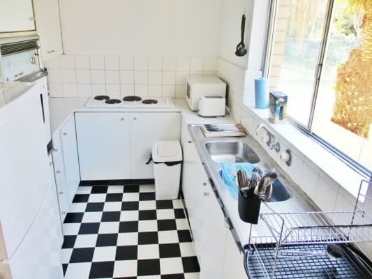 $250, Flatshare, 2 bathrooms, O'Brien Street, Bondi Beach NSW 2026