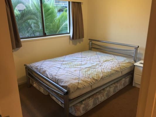 $230, Flatshare, 3 bathrooms, Old Burleigh Road, Surfers Paradise QLD 4217