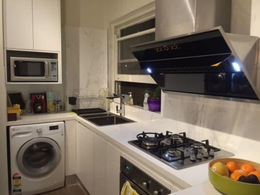 $300, Flatshare, 2 bathrooms, Old South Head Rd, Bondi Junction NSW 2022