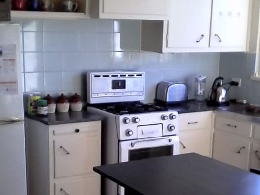 $165, Flatshare, 2 bathrooms, Orrong Road, Saint Kilda East VIC 3183