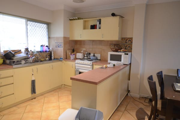 $170, Flatshare, 2 bathrooms, Osborne Rd, East Fremantle WA 6158