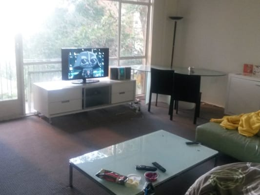 $240, Flatshare, 3 bathrooms, Pacific Highway, Greenwich NSW 2065