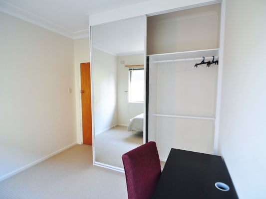 $315, Flatshare, 2 bathrooms, Pacific Highway, Lindfield NSW 2070
