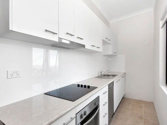$330, Flatshare, 2 bathrooms, Pacific Street, Bronte NSW 2024