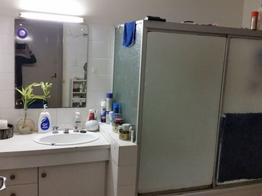 $160, Flatshare, 2 bathrooms, Pashen Street, Morningside QLD 4170