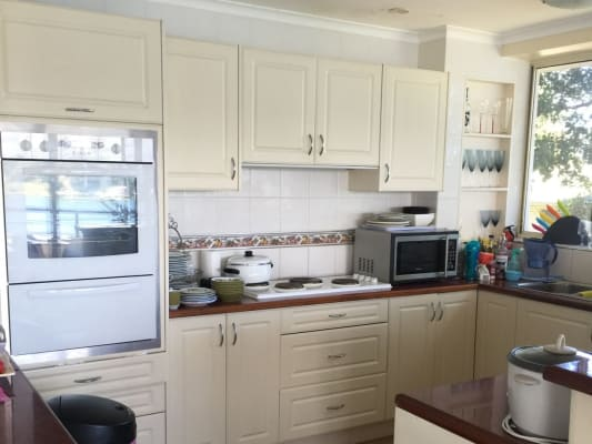 $250, Flatshare, 2 bathrooms, Peninsular Drive, Surfers Paradise QLD 4217