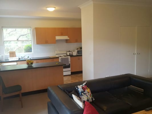 $290, Flatshare, 2 bathrooms, Penshurst Street, North Willoughby NSW 2068