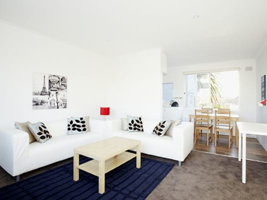 $245, Flatshare, 2 bathrooms, Perouse Rd, Randwick NSW 2031