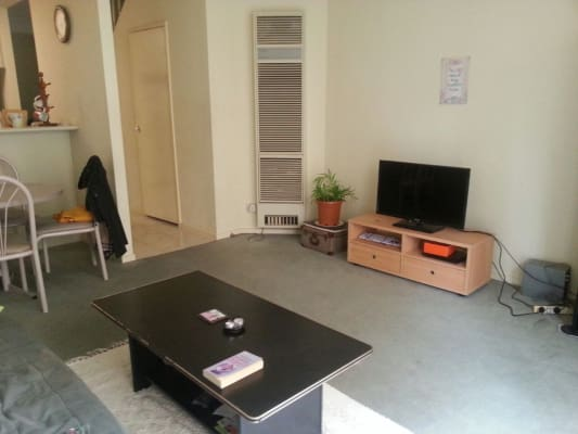 $185, Flatshare, 3 bathrooms, Perth, Prahran VIC 3181