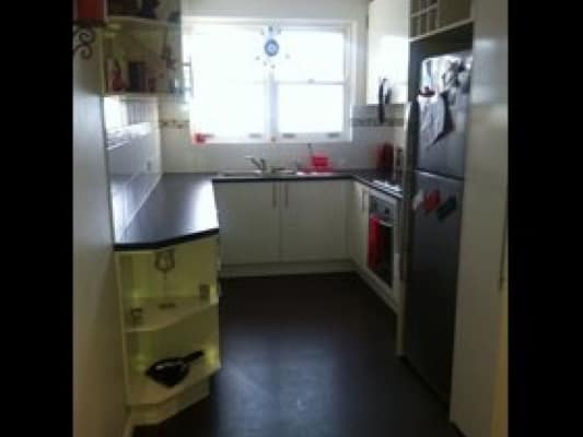 $250, Flatshare, 2 bathrooms, Port Hacking Road , Caringbah South NSW 2229