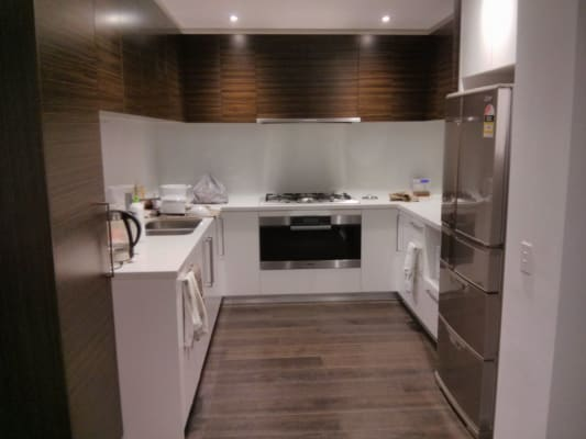 $290, Flatshare, 3 bathrooms, Power Street, Southbank VIC 3006