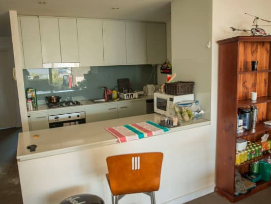 $340, Flatshare, 2 bathrooms, Princes Highway, Rockdale NSW 2216