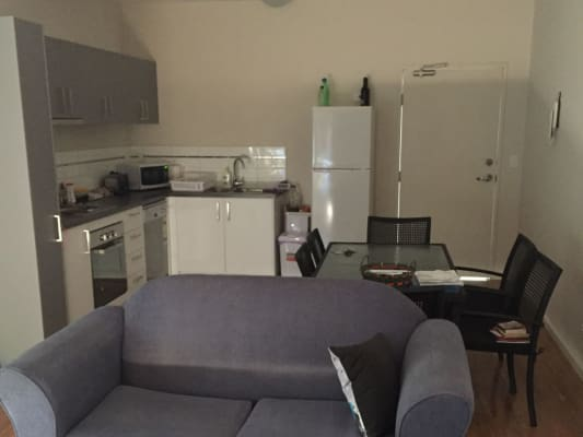 $150, Flatshare, 2 bathrooms, Princes Highway, Noble Park VIC 3174