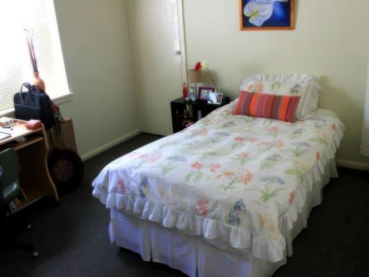 $225, Flatshare, 2 bathrooms, Punt Road, South Yarra VIC 3141