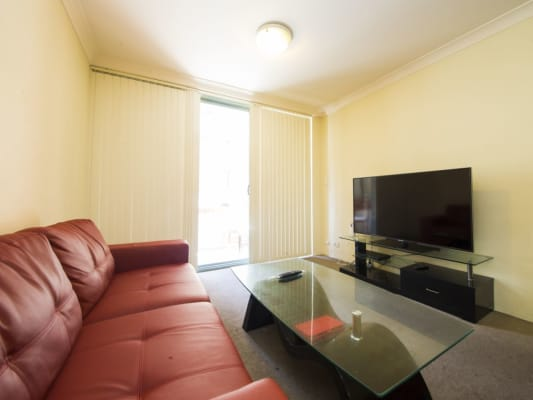 $235, Flatshare, 3 bathrooms, Pyrmont  Street, Pyrmont NSW 2009