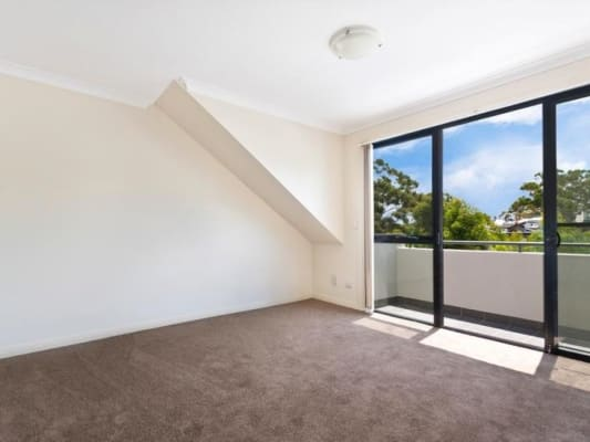 $400, Share-house, 3 bathrooms, Pyrmont Bridge Road, Camperdown NSW 2050