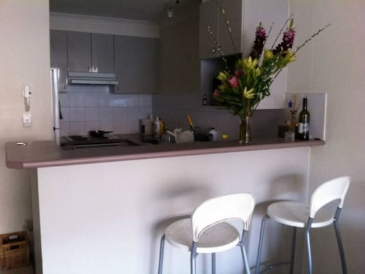 $365, Flatshare, 2 bathrooms, Pyrmont Street, Pyrmont NSW 2009