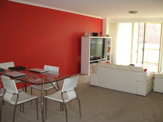 $180, Flatshare, 2 bathrooms, Pyrmont St, Pyrmont NSW 2009