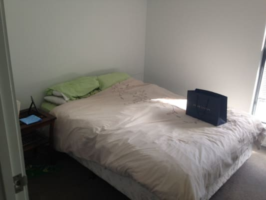 $300, Flatshare, 2 bathrooms, Queen, Brisbane City QLD 4000
