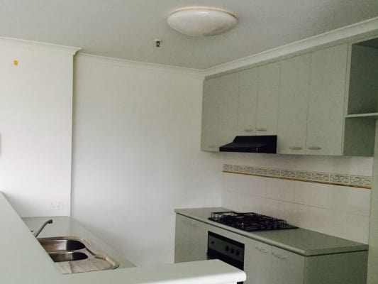 $160, Flatshare, 2 bathrooms, Queenbridge, Southbank VIC 3006