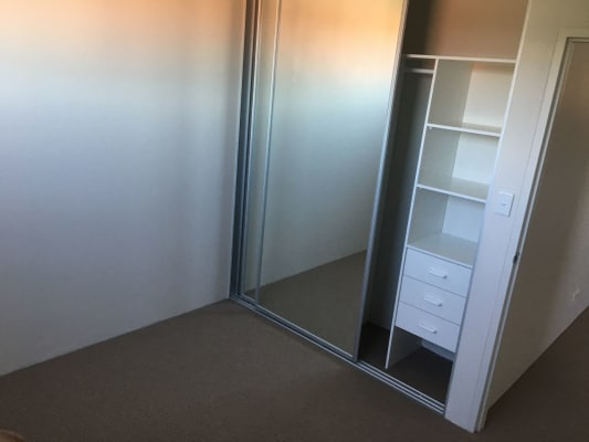$280, Flatshare, 2 bathrooms, Queens, Concord West NSW 2138