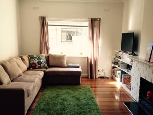 $250, Flatshare, 2 bathrooms, Ravens Grove, Saint Kilda East VIC 3183