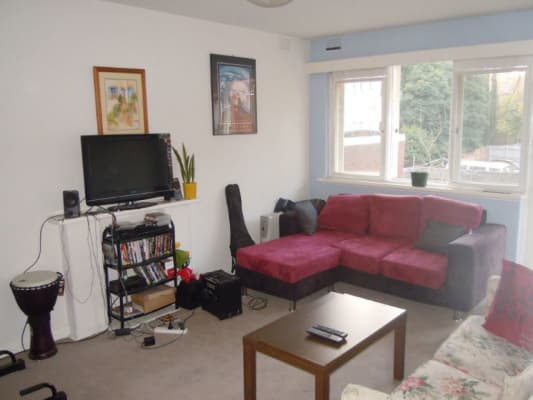 $187, Flatshare, 3 bathrooms, Ravens Grove, Saint Kilda East VIC 3183