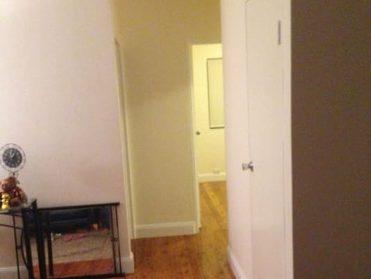 $160, Flatshare, 2 bathrooms, Reddall Street, Campbelltown NSW 2560