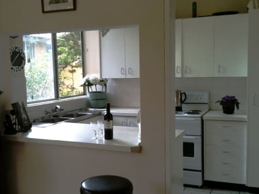 $300, Flatshare, 2 bathrooms, Redman Rd, Dee Why NSW 2099