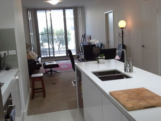 $285, Flatshare, 3 bathrooms, Reede Street, Turrella NSW 2205