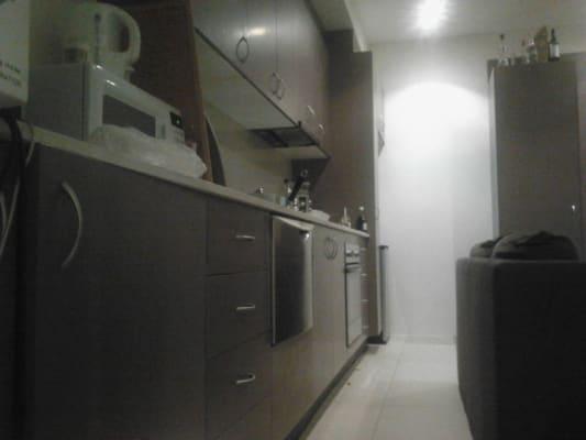 $300, Flatshare, 3 bathrooms, Regent , Chippendale NSW 2008
