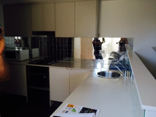 $200, Flatshare, 2 bathrooms, Regent , Chippendale NSW 2008