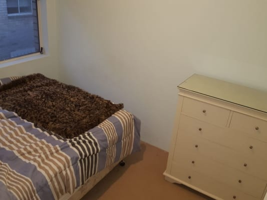 $240, Flatshare, 2 bathrooms, Regent Street , Dee Why NSW 2099