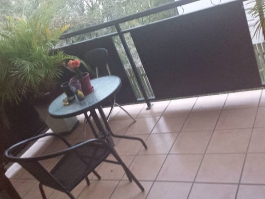 $150, Flatshare, 2 bathrooms, Rode Rd, Chermside QLD 4032