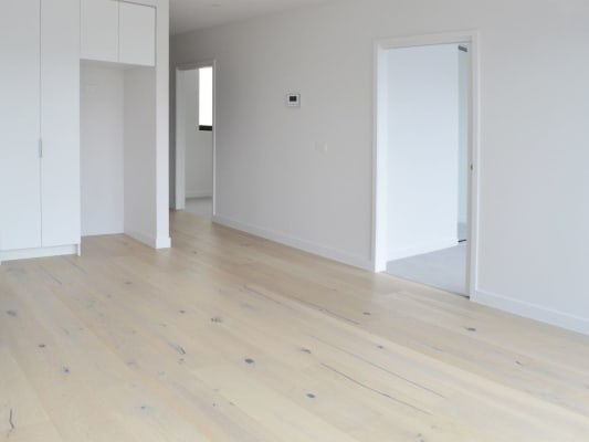 $240, Flatshare, 2 bathrooms, Roden Street, West Melbourne VIC 3003