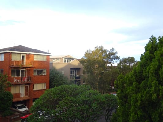 $280, Flatshare, 2 bathrooms, Roscoe St, Bondi Beach NSW 2026