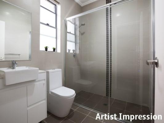 $200-220, Flatshare, 2 rooms, Santana Road, Englorie Park NSW 2560, Santana Road, Englorie Park NSW 2560