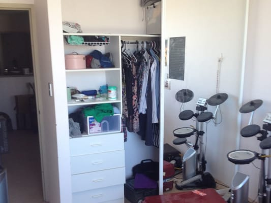 $300, Flatshare, 2 bathrooms, Saunders Street, Pyrmont NSW 2009