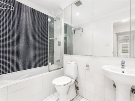 $620, Flatshare, 2 bathrooms, Shirley Street, Alexandria NSW 2015