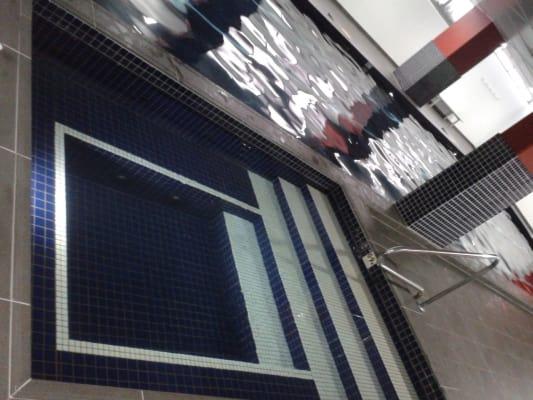 $400, Flatshare, 2 bathrooms, Shoreline Drive, Rhodes NSW 2138