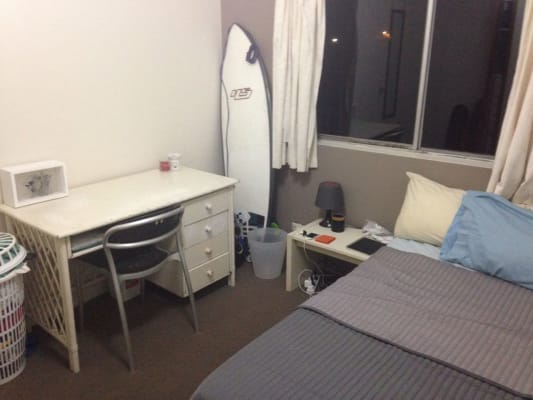 $270, Flatshare, 2 bathrooms, Simpson Street, Bondi Beach NSW 2026