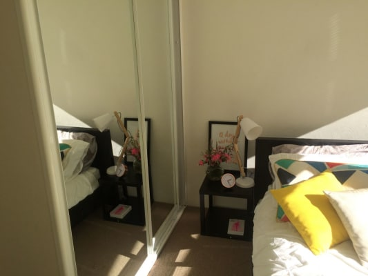 $350, Flatshare, 2 bathrooms, Sinclair Street, Wollstonecraft NSW 2065