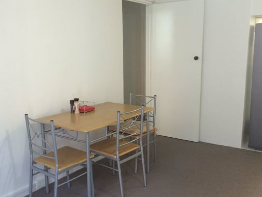 $240, Flatshare, 2 bathrooms, Smith Street, Summer Hill NSW 2130