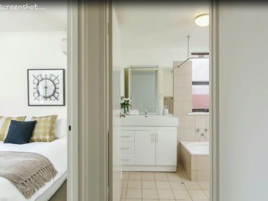$220, Flatshare, 2 bathrooms, South Terrace, Adelaide SA 5000