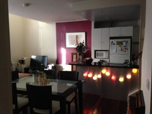 $310, Flatshare, 3 bathrooms, Spencer Street, Melbourne VIC 3000
